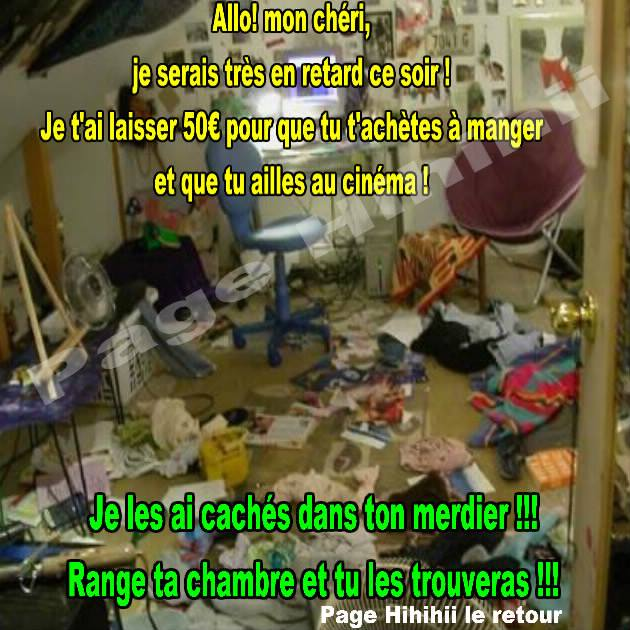 HUMOUR - blagues - Page 5 13917510