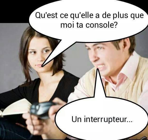 HUMOUR - blagues - Page 4 13924910