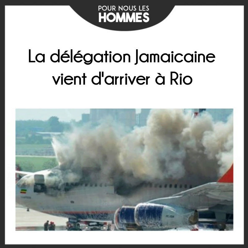 HUMOUR - blagues - Page 5 13934810