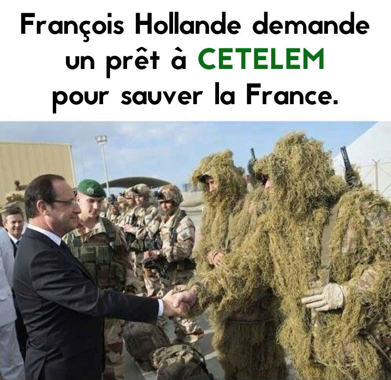 HUMOUR - blagues - Page 6 13939410