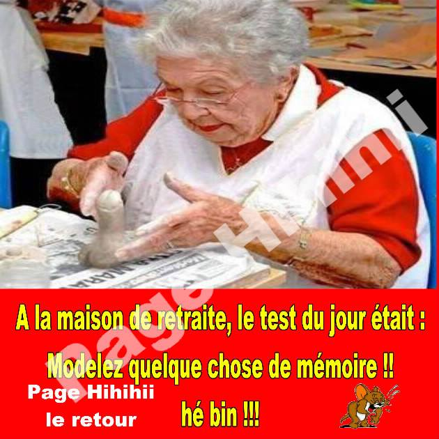 HUMOUR - blagues - Page 5 15463110