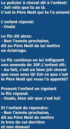 HUMOUR - blagues - Page 20 Ee615610