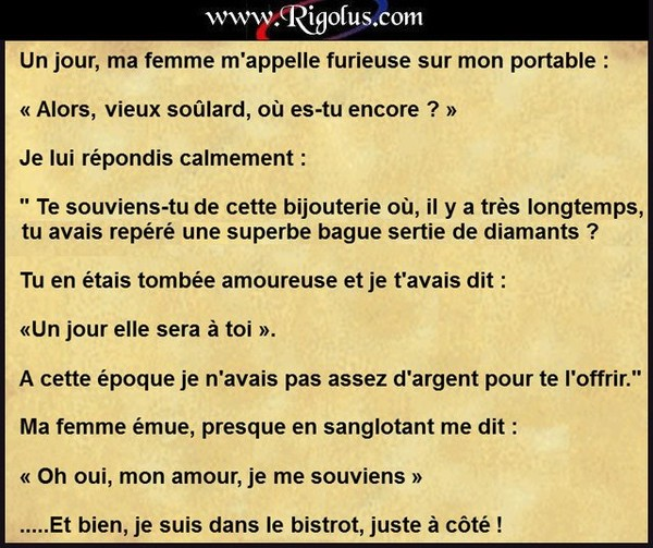 HUMOUR - blagues - Page 19 Ef473f10