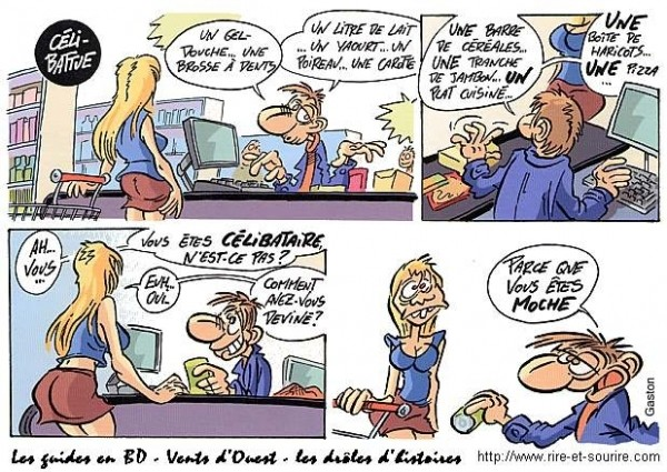 HUMOUR - blagues - Page 19 L-201310