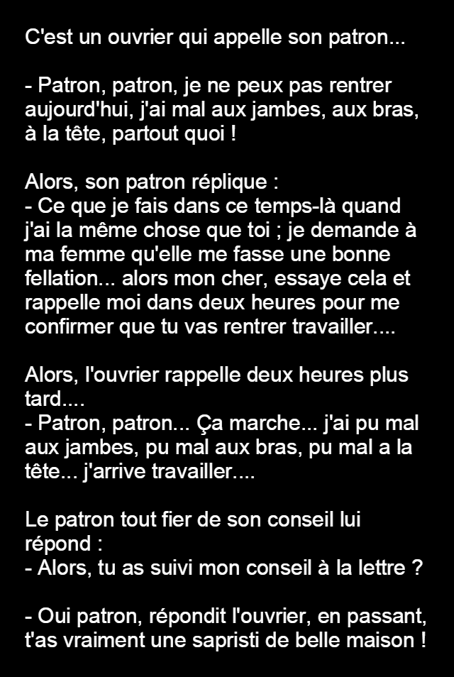 HUMOUR - blagues - Page 19 Lksxvd10