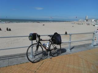 Tour de la Province de Flandre Occidentale 277km Dscf5214