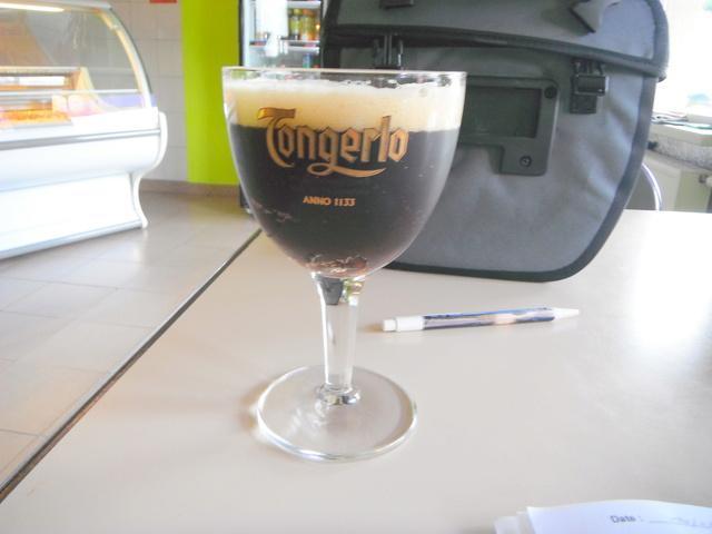 Tour de la Province d'Anvers Dscf5310
