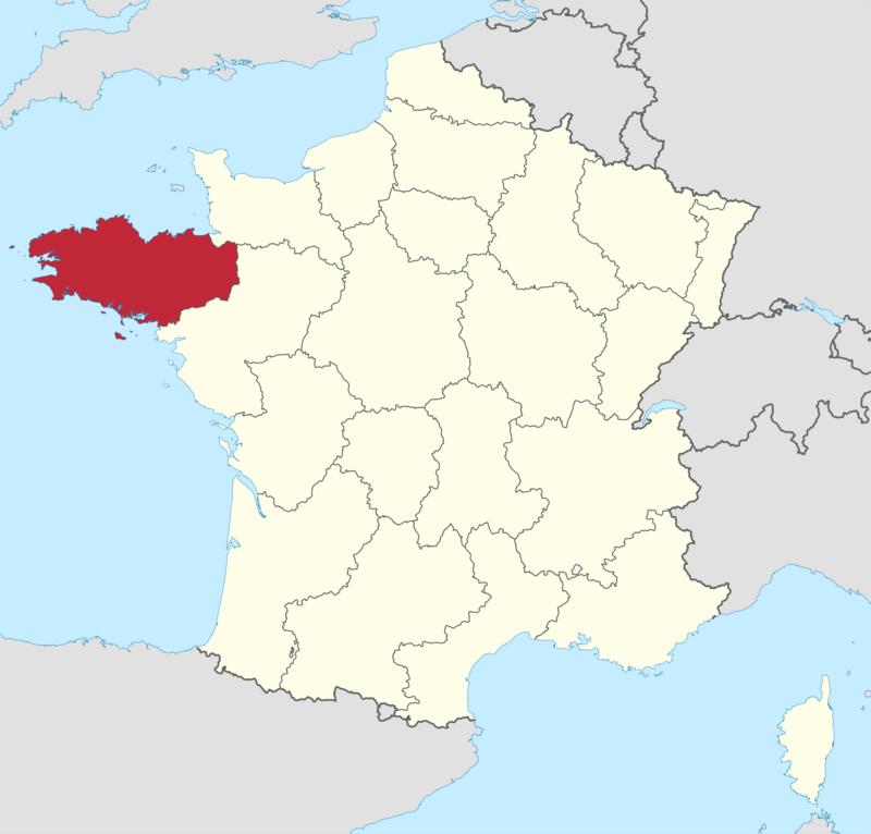 Vers la Bretagne La_bre10
