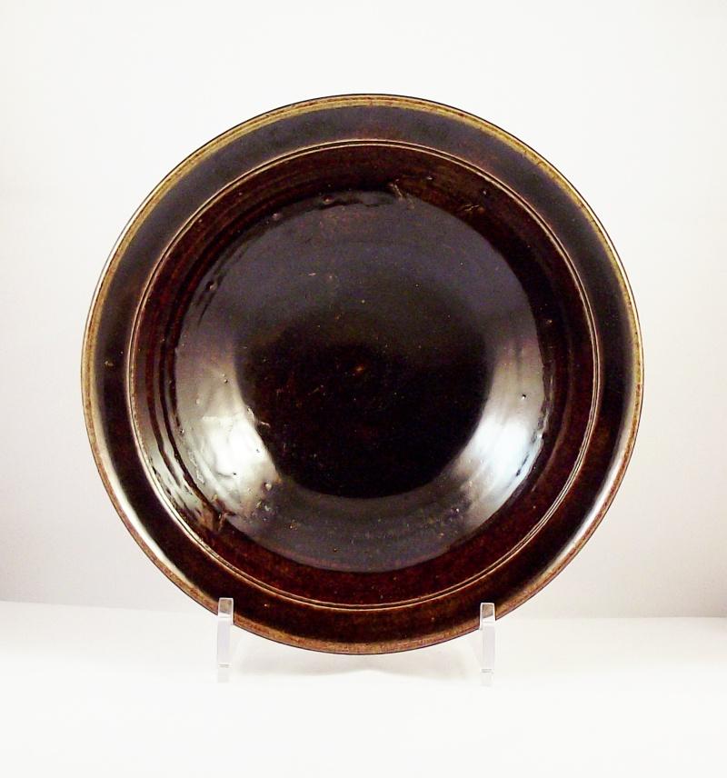 bowl with incised JBC mark - Jane Butler Cole Dscf7614