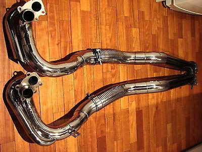 3071 turbo manifold? S-l40010