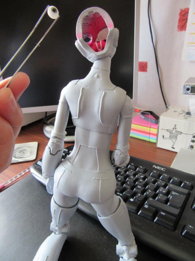 Robotica :découverte de l'autre ... Img_0313