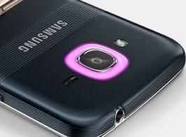 """Επίσημο το Samsung Galaxy J2 με νέο χαρακτηριστικό ονόματι """"Smart Glow"""" 146"""