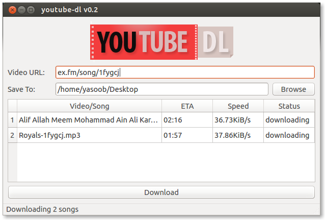 youtube-dl 07.04.2019 68747410