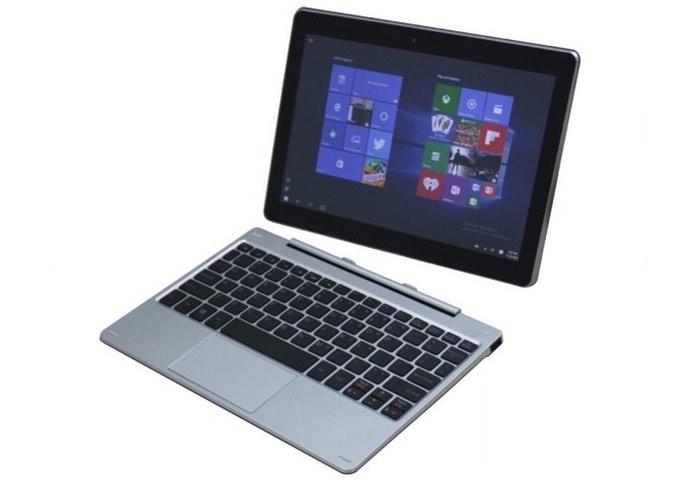 E Fun Nextbook 10.1: Υβριδικό laptops 2 σε 1 E-fun-11