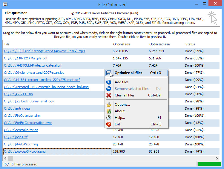 FileOptimizer 13.60.2460 Fileop10