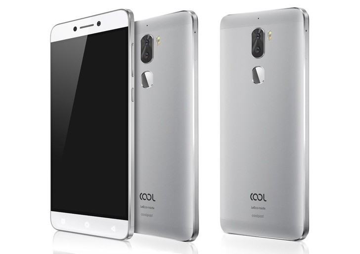 LeEco Cool 1 Dual: Ανακοινώθηκε το phablet με 13MP dual camera Gsmare10