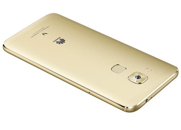 Huawei Maimang 5: Nέο smartphone με SoC Snapdragon 625 Huawei10