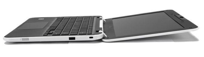 CTL Chromebook NL61 N61_0610