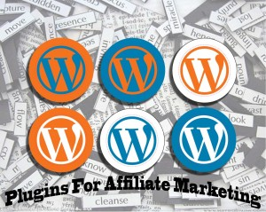 4 Plugins Για Affiliate Marketers Plugin10