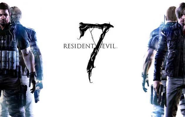 Games Reside10