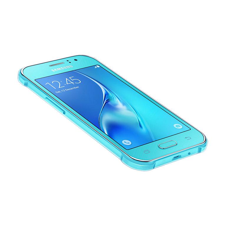 Ανακοινώθηκε το smartphone Samsung Galaxy Ace J1 Neo Samsun16