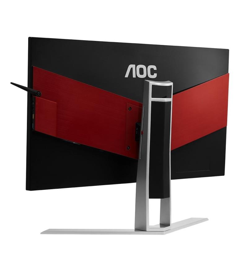 Η premium οθόνη gaming AOC AGON τώρα με τεχνολογία NVIDIA G-SYNC και IPS Panel Thumbn12