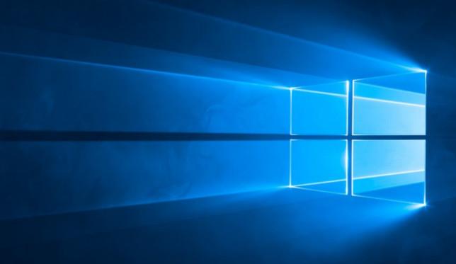 Windows 10: Προσαρμόσιμη φωτεινότητα ανάλογα με το φωτισμό του περιβάλλοντος Window10