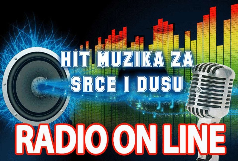 HIT RADIO FORUM