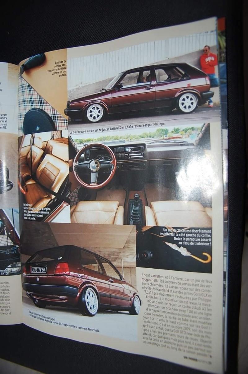 Un garage qui déborde sur la rue - Page 4 Fb_img15