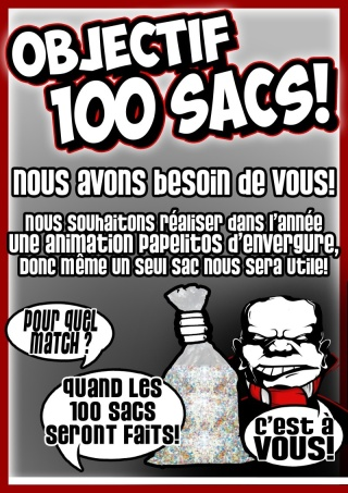 CHATEAUROUX/VAFC  Object10