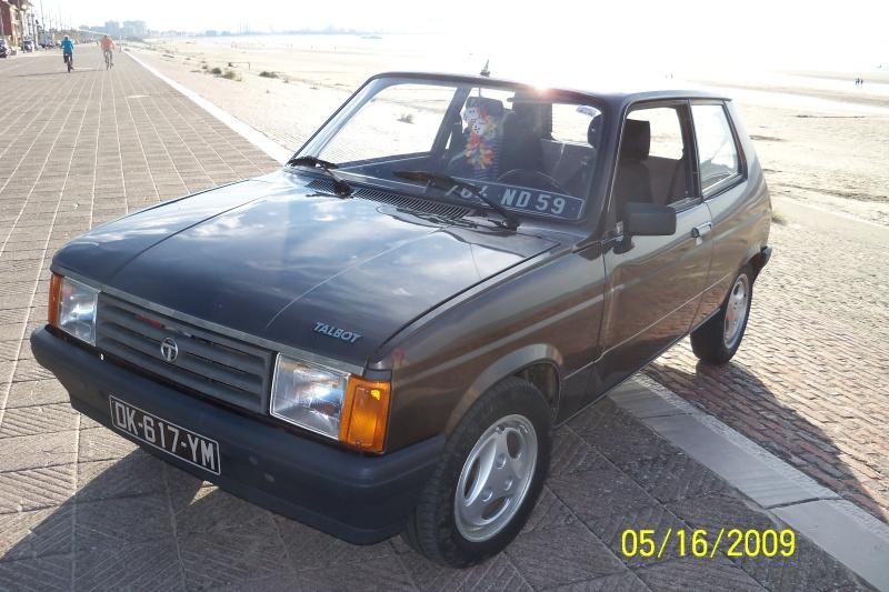 SAMBA LS 1983 100_1410