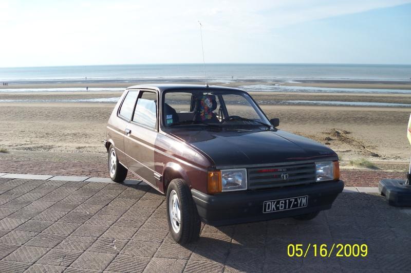 SAMBA LS 1983 100_1411