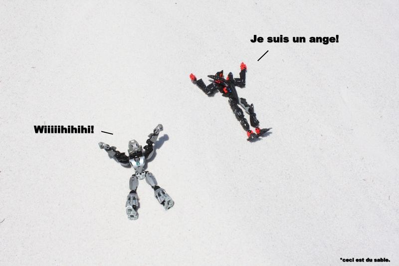 [Blog] Loys' et Skrall' : promenons nous dans les bois ... ♫♪ Neige_10