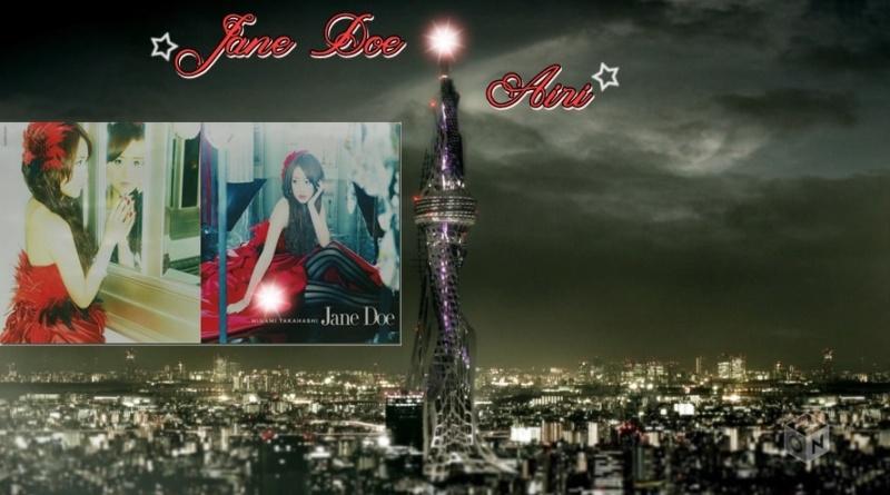 Jane Doe Takahashi Minami  - Page 3 Jane_d10