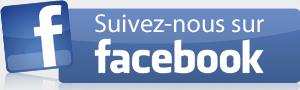 Suivez votre FACEBOOK C.F.D.T FLUNCH Fb_sui12