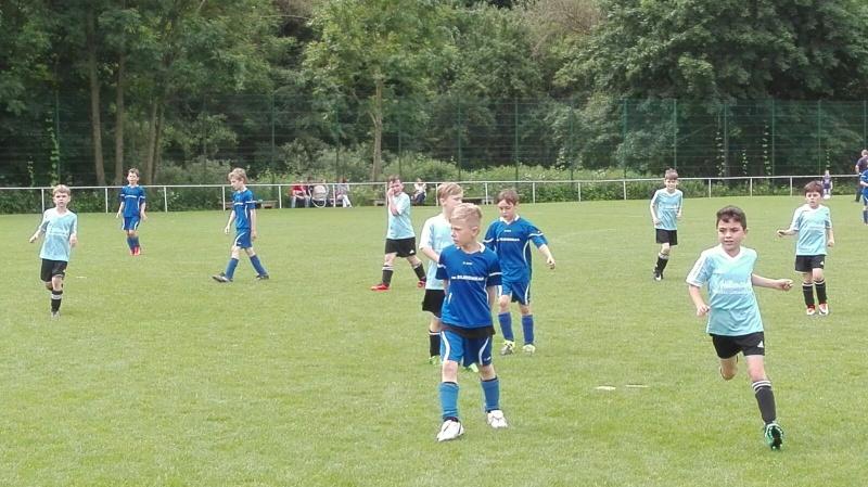 Spielberichte Saison 2015/2016 Image11