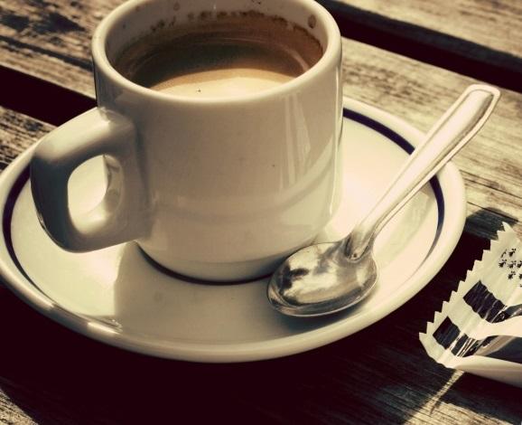 Miris kafe Biscui10