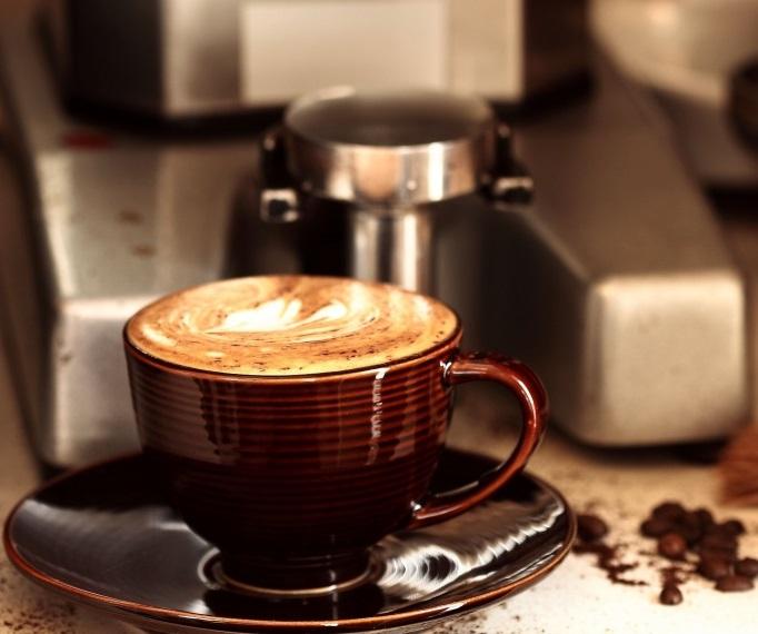 Miris kafe - Page 2 Cappuc10