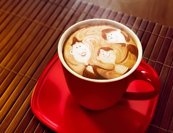 Miris kafe - Page 2 Coffee21