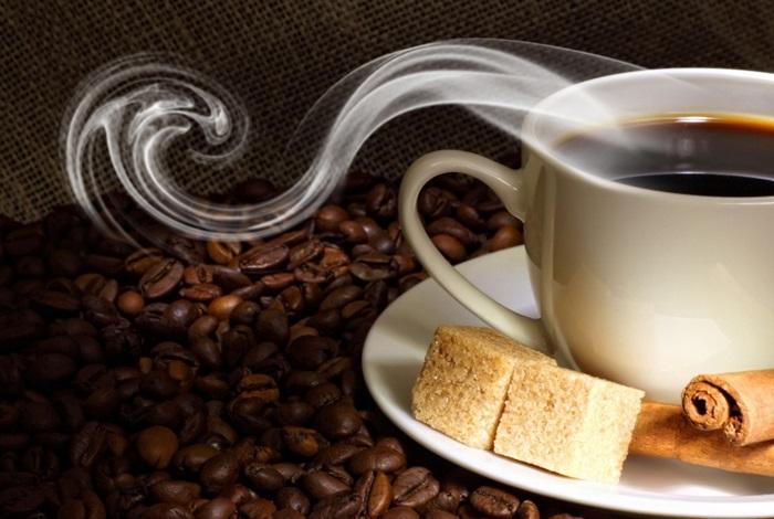 Miris kafe - Page 2 Coffee22