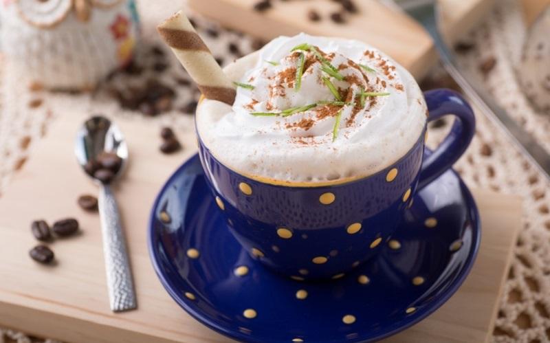 Miris kafe - Page 2 Cup_co10