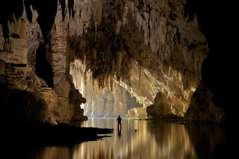 Pećine - Page 40 Pecina10