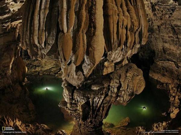 Pećine - Page 6 Zoki_p72