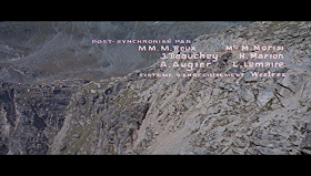L'Or se Barre (Peter Collinson, 1969) Vlcsna15