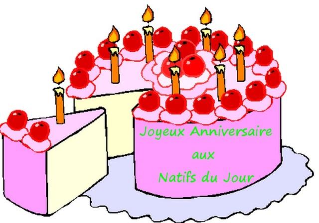 Le fil des anniversaires - Page 3 Joy_an11