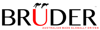 BRUDER EXP 6 (Australie) Black-10