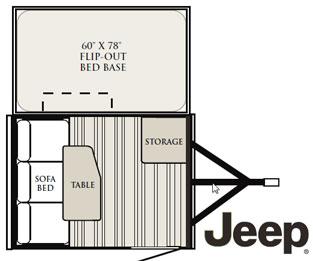 Jeep Extreme Camper Jeep-f11