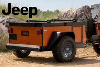 Jeep Extreme Camper Jeepex10