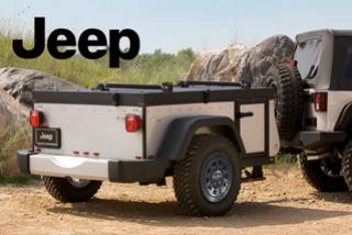 Jeep Extreme Camper Jeeptr10