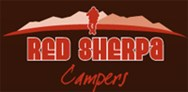 Red Sherpa Campers (Australie) Red-sh10